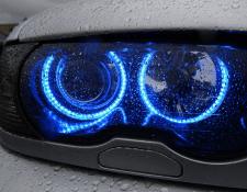 LED Strip Lights for Cars
