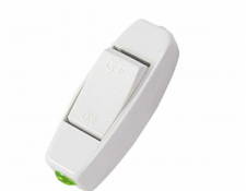 Best LED strips with a light switch