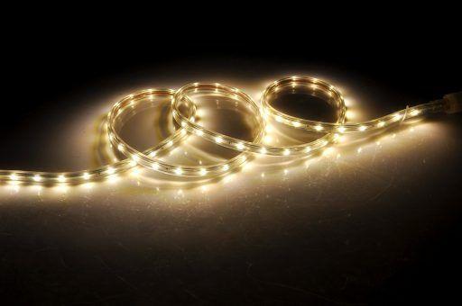 best LED Strip Lights for your living room