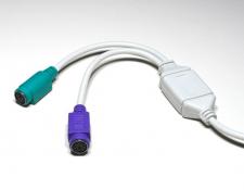 connectors for LED strip Lights