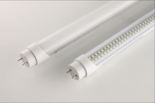 aluminium profiles for LED strip lights