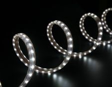 cheap LED Strip Lights